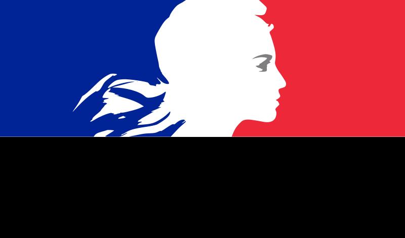 800px-logo-de-la-republique-francaise-svg-1.png